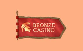 https://disintegrator.co.uk/review/bronze-casino-review/